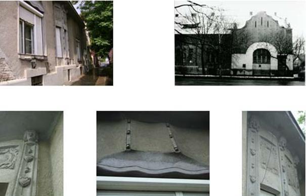 Aniko az utcan - 1 part 7